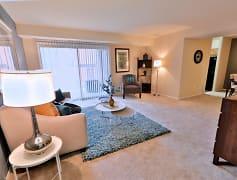 Taylor Park Apartment Homes