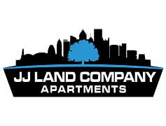 Community Signage, JJ Land Company, 0