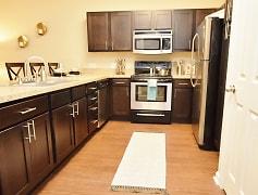 Kitchen, Highlands of Grand Pointe, 0