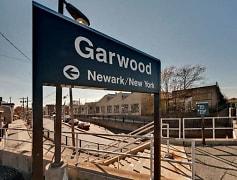 Community Signage, The Lofts at Garwood, 0