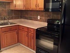 Kitchen, Heritage Hills, 0