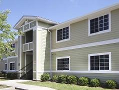 Building, Magnolia Crossing, 0