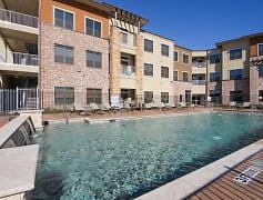 Pool, Urban Square, 0