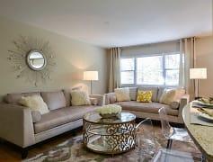 Woodbridge, NJ Cheap Apartments for Rent - 129 Apartments ...