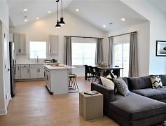 Heron Bay Rental Homes, 0