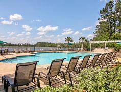 Pool, Retreat at Grande Lake, 0