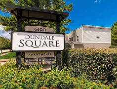 Welcome Home to Dundale Square Apartments in Norfolk, VA!