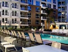 Avalon West Hollywood