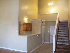 Pottsville Apartments, 0