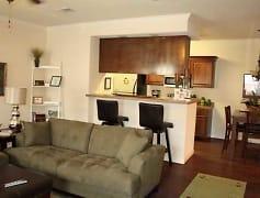 Living Room, The Leaves of Winnsboro, 0