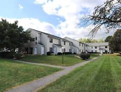 Glenbrook East Apartments, 0