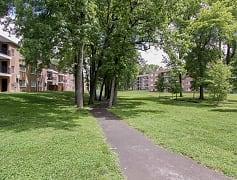 Recreation Area, The Avanti, 0