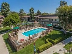 Pool, Barlow Concord, 0