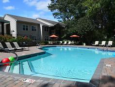 Pool, Park at Caterina, 0