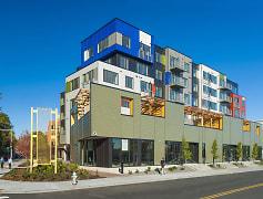 Building, 603 Concord, 0