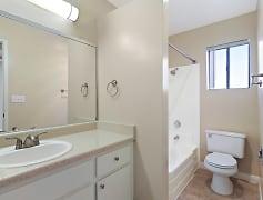 Bathroom, Wallace Court, 0
