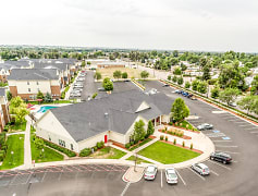 Building, Verge Greeley - Per Bed Lease, 0