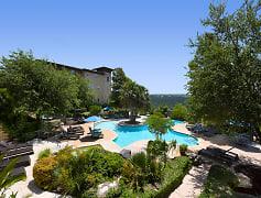 Pool, 10X Living at Grandview, 0
