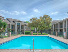 Pool, The Life at Park View, 0