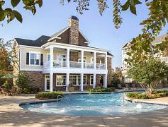 Pool, Apartments at the Venue - Vistas Phase, 0