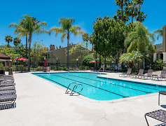 1 Bedroom Apartments In Mira Mesa San Diego Ca Rent Com 174
