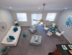 Fairfield Townhouses at Coram, 0