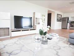 Living Room, Essence 144, 0