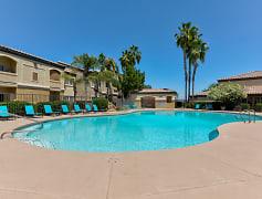Pool, 2150 Arizona Avenue South, 0
