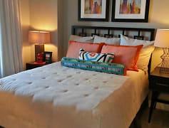 Bedroom, Silverbirch, 0