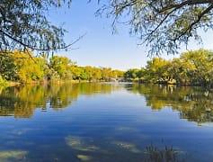 Lake, Stablewood Farms, 0
