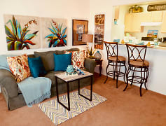 Willow Brook Apartment Homes, 0