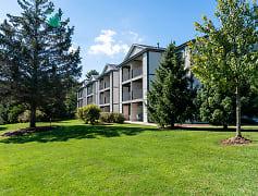 Woodland Ridge Apartment Homes