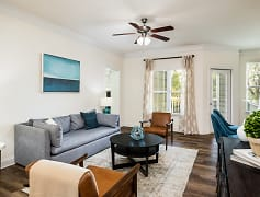 Living Room, Arwen Vista, 0