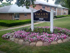 Valley Apartments