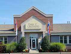 Clubhouse, Park Crossing, 0