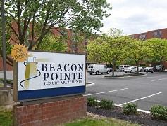 Community Signage, Beacon Pointe, 0