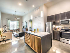 Luxury Apartments in Rockwall