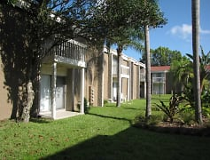 Building, The Park at Vincenzo, 0