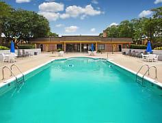 Pool, Midtown Oaks, 0