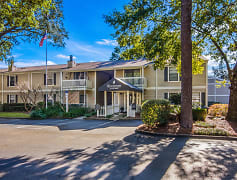 Woodcliff Apartment Homes