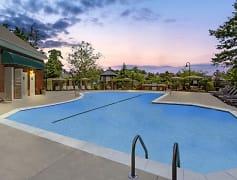 Pool, Spotswood Commons, 0