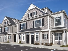Rendering, Sutton Landing at Deer Park, 0