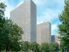Building, Regents Park, 0