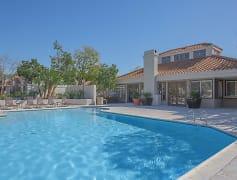 Pool, Villas Aliento Apartment Homes, 0