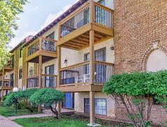 Kansas City, MO Cheap Apartments for Rent - 873 Apartments ...