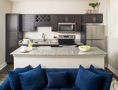 Kitchen, Broadmoor63, 0