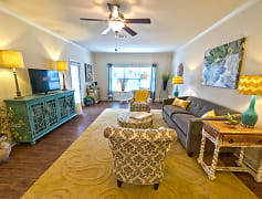 Living Room, Riverstone, 0