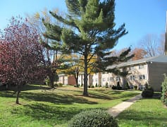 Hickory Hills Condominiums, 0