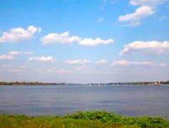 River Villas, 0