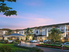 Rendering, The Huntington At College Station, 0